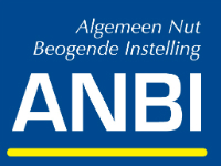 ANBI | Stichting Maendeleo for brighter futures