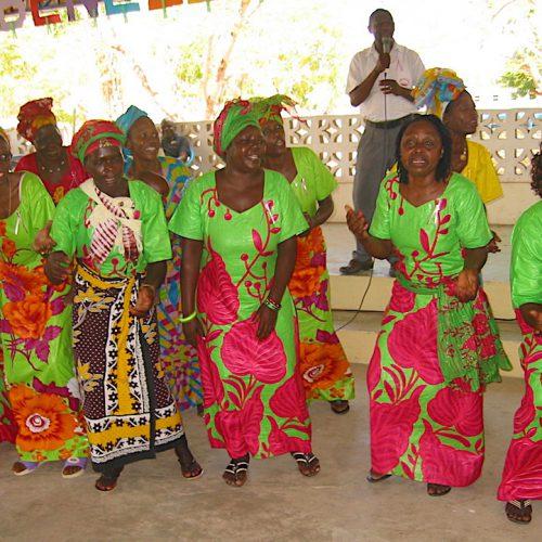 foto-kenyacare-farewellparty-2016-2