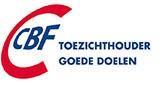 logo-cbf-tbv-maendeleo